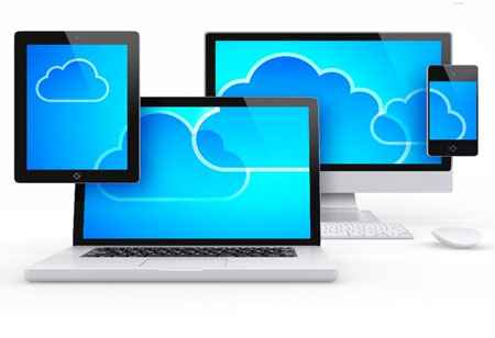 Advanced Virtual Desktops with Mt. Rogers project