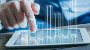 Measures to unlock the power of business intelligence