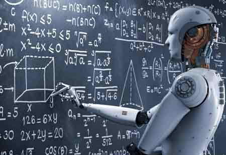 AI and its Applications in the Education Sector