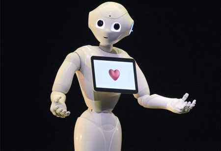 The Rise of Emotional Chatbots