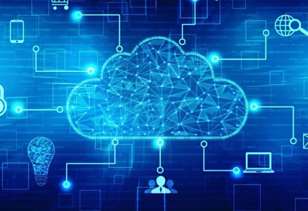 How NaaS Enables Direct Access to Leading Cloud Services