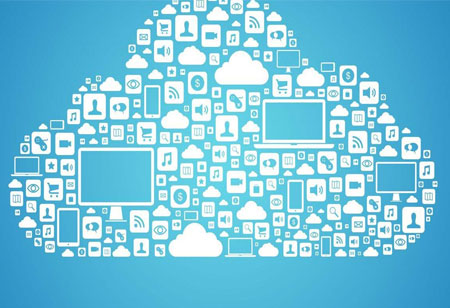 How SAP Public Cloud Helps IT Processes