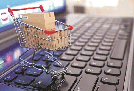 Critical E-commerce Mistakes to Avoid while Selling