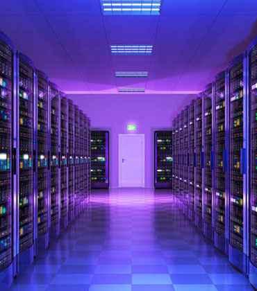 The Emergence of Edge Computing