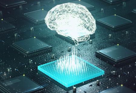 4 Ways Neuromorphic Chips Power Industrial Revolution