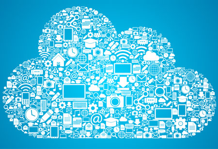 3 Ways to Reduce Cloud Visibility Gaps