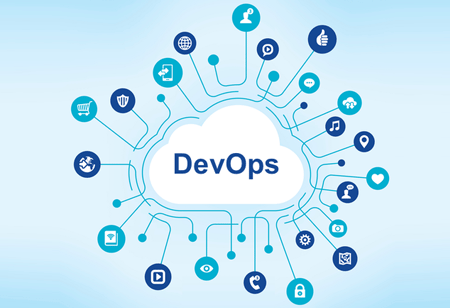 Divulging the Pivotal Advancement of DevOps for IoT