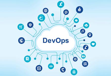 Divulging the Pivotal Advancement of DevOps for IoT