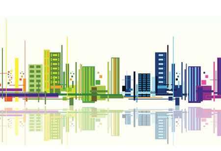 Essentials to build smart cities