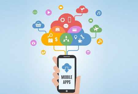 Mobile Offering for Effective Business Growth
