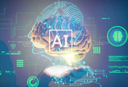 How AI Technology Enhances Digital Asset Management Abilities?