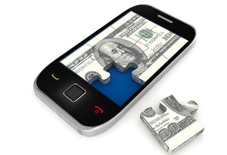 3 Essential Features of Financing Apps