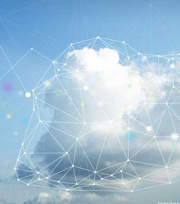 A Holistic Approach to Cloud