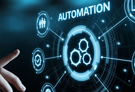What will Drive Workflow Automation in 2020?