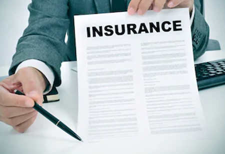 How is the Drive to Digitalization Aiding Insurance Documentation?