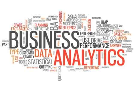 What Role Does EIM Managed Services Play in Business Intelligence?