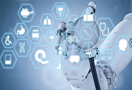 How AI Adds Benefits to Health Insurance