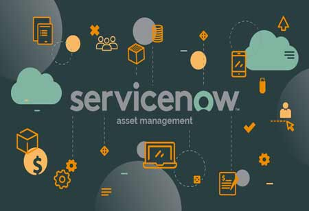 How Does ServiceNow Benefit IT Service Management Industry?