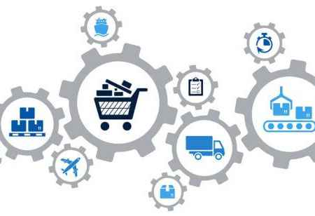 The Changing Role of Supply Chain and Logistics in Sprint