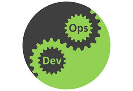 DevOps: The optimal culture of IT industry