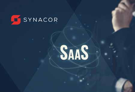 Synacor and Qumu Corporation Agree to Merger in All-Stock Transaction