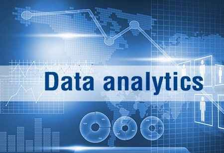 The Role of Security in Data Analytics