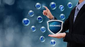 Change in insurance sector