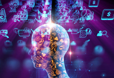 How AI-Based VERSO Facilitates Intelligent Commercial Execution