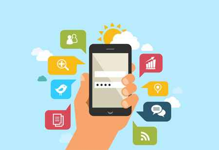 The Comeback of SMS Tactics in the Mobile Marketing Territory