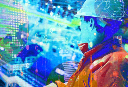Future Factories: Manufacturing transformation through Technology