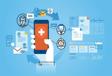 How is IBM Influencing Telemedicine?