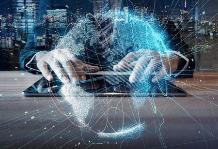 Five Areas Influenced by IoT-Driven Transformations