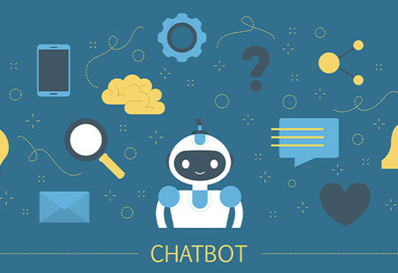 How Chatbots Turn a Boon for Businesses?
