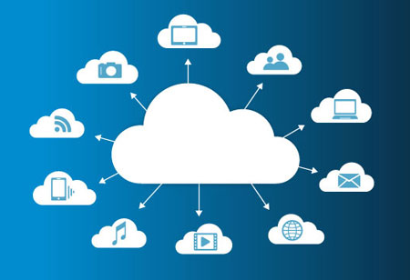 4 Things CIO Should do for Secure Cloud Transformation
