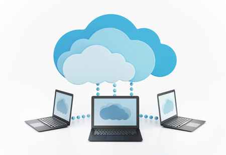 SAP Customer Data Cloud Solutions for Regulatory Requirements Adaptation