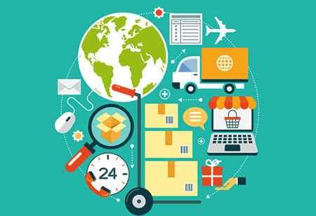 Ways to Mitigate E-Commerce Risks