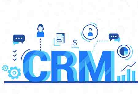 3 Prerequisites for Effective Deployment of a CRM Solution