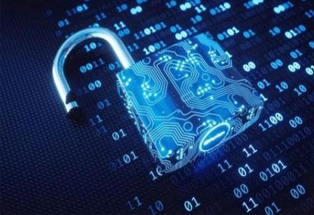 Introduction to Cyberpreneurship