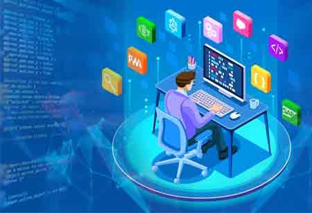 Five Popular Custom Software Development Trends