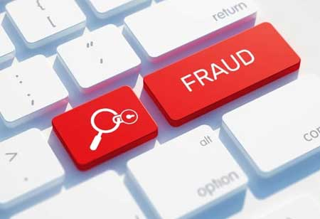 How AI Transforms the AD Fraud Detection Techniques?