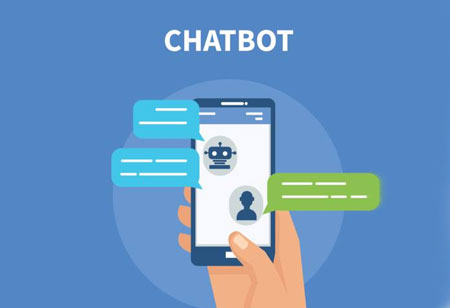 Insurance Companies Betting Big on AI Powered Chatbots