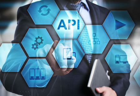 How to Create a Successful API Strategy