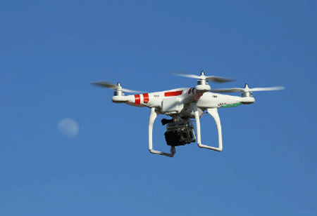 Why are Tethered Drones Vital for the Emergency Response Sector?