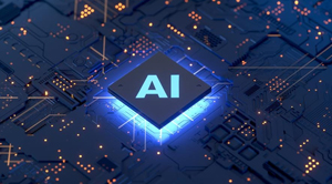 Ways to Use AI for Improving Customer Retention and Engagement
