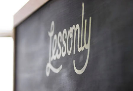 Lessonly Secures $15M in Series C Round of Financing