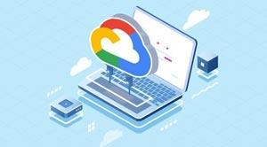 Advantages of Using Google Cloud Platform