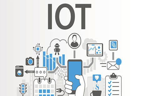 IoT- An Added Member to Family of Enterprise Technology, Here Is Why!