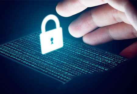 The Importance of Data Security in Manufacturing