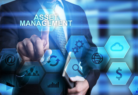 New Tech Innovations Transforming the Face of Asset Management