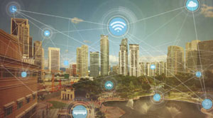 https://www.cioapplications.com/news/iot-applications-for-smart-cities-nid-4020.html
